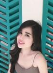 Mey, 29  , Phnom Penh