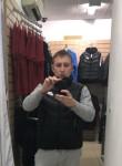 Aleksandr , 34, Orenburg
