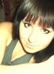 Agafya, 27  , Ust-Katav