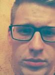 Dominik, 20  , Sankt Florian