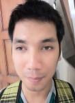 Stephen, 23  , Lapu-Lapu City