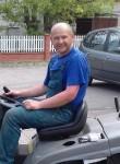 Petr, 44  , Zhytomyr