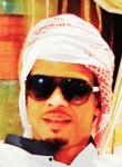 Sisco, 34  , Khartoum