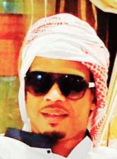 Sisco, 34, Sudan, Khartoum