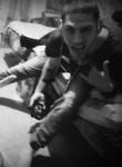Kirill, 24  , Druzhny