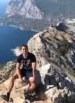 Evgeniy, 32  , Yalta