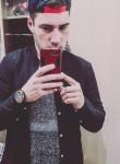 gambino, 23  , Glazov