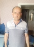 chaykin, 40  , Nizhniy Novgorod