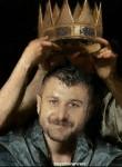 Ahmet, 20, Mosul