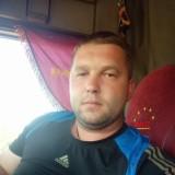 Evgeniy, 32  , Novomykolayivka
