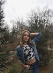 Yuliya, 21  , Ussuriysk