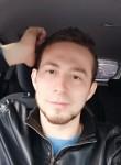 Evgeniy, 34, Yaroslavl