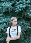 Anzhela, 23, Ryazan