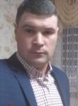 Boss, 29  , Zastavna