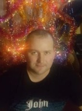 Aleksandr, 38, Ukraine, Krasnodon