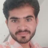 Badal, 22  , Jhabua
