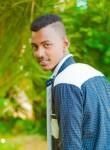 amarbrown, 20  , Khartoum