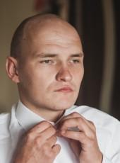Artur , 26, Belarus, Orsha
