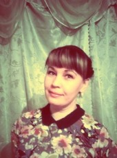 svetlana, 38, Russia, Ust-Kulom