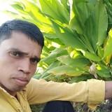 Mohan, 24  , Jhabua