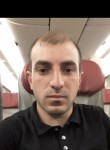 OGANNES, 26  , Hrazdan