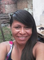 Valkiria, 30, Brazil, Maceio
