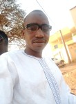 nassirouhamado, 32  , Niamey