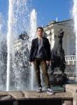 Sergey, 27, Voronezh