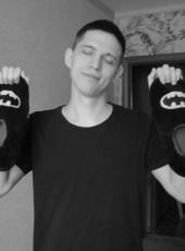 Aleksey, 23, Russia, Fryazino