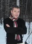 kostyalyskod313