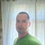 Artur, 37  , Inowroclaw
