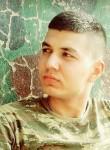 Mehmet, 24  , Sivrihisar