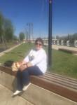 Valentina, 59  , Orenburg