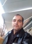 Αγαμέμνων Πουλιο, 35, Karditsa