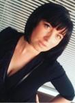 Ilona, 38  , Astrakhan
