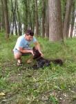 Maksim, 33, Novorossiysk