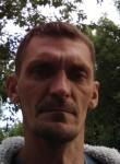 Nikolay, 36  , Orenburg