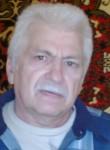 Vlad, 64  , Kstovo