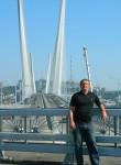 АЛЕКСАНДР, 57  , Spassk-Dalniy