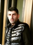 fatih, 35, Istanbul