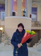 Irina, 56, Ukraine, Luhansk