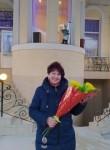 Irina, 56  , Luhansk