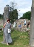 Mariya, 32, Odintsovo
