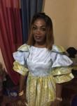 Ndiaye, 29  , Grand Dakar