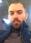 Rodion, 36  , Barnaul
