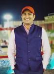 Shekhar, 27, Delhi