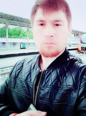 vaha.ваха, 28, Россия, Краснодар