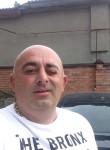 Rafael, 41  , Rostov-na-Donu