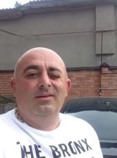 Rafael, 43, Russia, Rostov-na-Donu