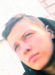 Vasya, 22  , Mozhga